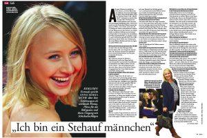 Interview-mit-Anna-Maria-Muehe