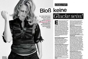Interview-mit-Barbara-Schoeneberger-1