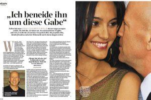 Interview-mit-Bruce-und-Emma-Willis-1
