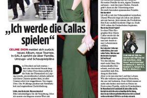 Interview-mit-Celine-Dion