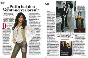 Interview-mit-Cher-neu