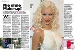 Interview-mit-Christina-Aguilera