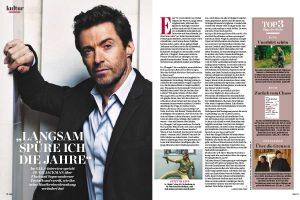 Interview-mit-Hugh-Jackman