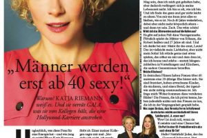 Interview-mit-Katja-Riemann-1