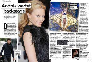 Interview-mit-Kylie-Minogue_GALA