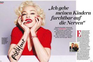 Interview-mit-Madonna-1