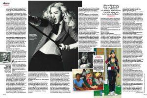 Interview-mit-Madonna-2