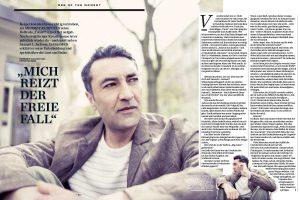 Interview-mit-Mehmet-Kurtulus-1
