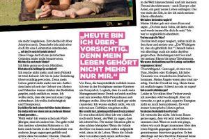 Interview-mit-Ricky-Martin-2
