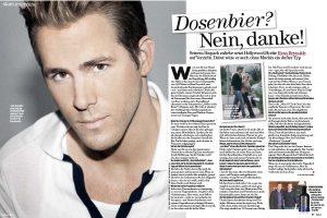 Interview-mit-Ryan-Reynolds