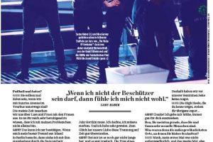 Interview-mit-Samu-Haber-und-Rea-Garvey-2