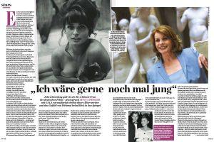Interview-mit-Senta-Berger