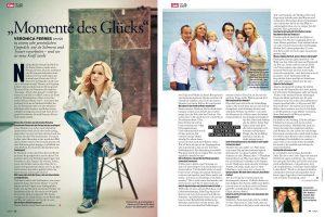 Interview-mit-Veronica-Ferres