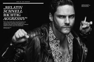 Interview_Shooting-mit-Daniel-Bruehl-1