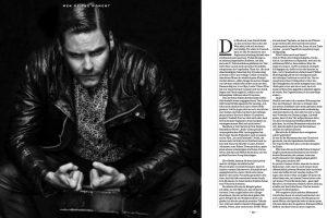 Interview_Shooting-mit-Daniel-Bruehl-4