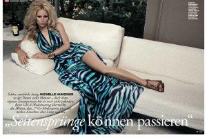 Interview_Shooting-mit-Michelle-Hunziker-1