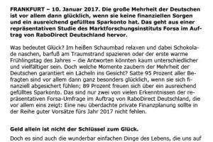 PM_RaboDirect_DasGluecklicheLeben-1