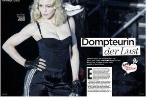 Portraet-Madonna-1