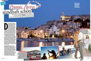 Reisereport-Kultinsel-Ibiza