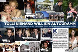Report-Berlin-Boom