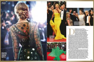 Report-Cannes-2015-2