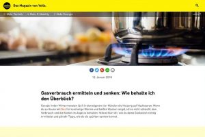 01-yellow-strom-magazin-gas
