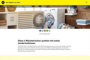 02-yellow-strom-magazin-waeschetrockner