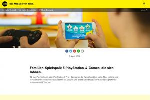 03-yellow-strom-magazin-playstation