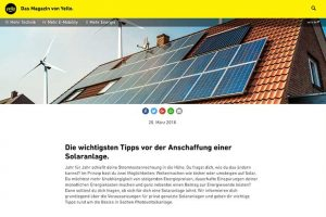04-yellow-strom-magazin-solar