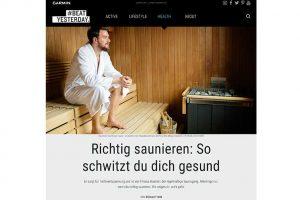 10-beat-yesterday-sauna