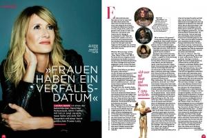 interview-laura-dern