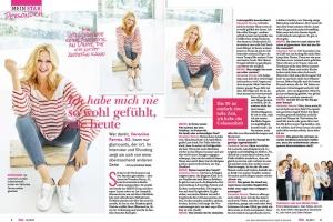 interview-v-ferres