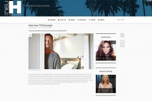 neu-h-website-till.schweiger