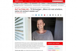 01-coca-cola-schweiger