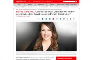 04-coca-cola-kebekus