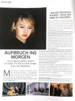 Anna-Maria-Muehe_Vogue