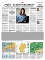 Iris-Berben-Berliner-Morgenpost-neu