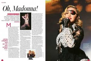 Madonna-GALA