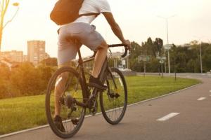 cf-rf-ratgeber-leasing-3-trendthema-fahrrad-und-e-bike-leasing-so-funktionierts-241516503